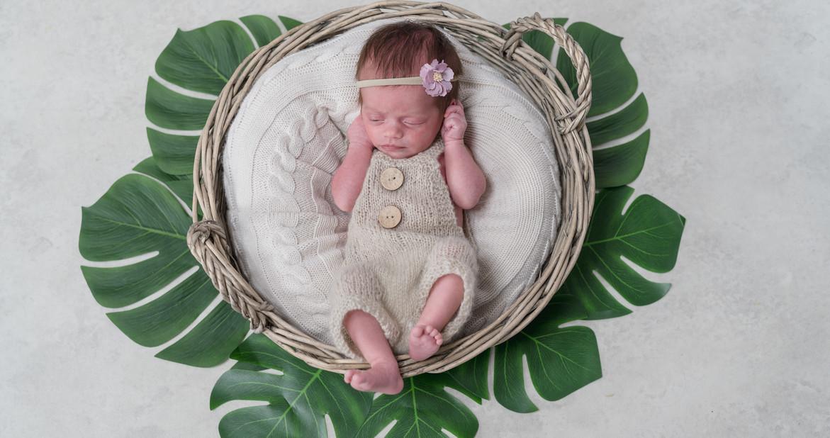 Jennifer-Luecker-Babyfotograf-kerpen.jpg