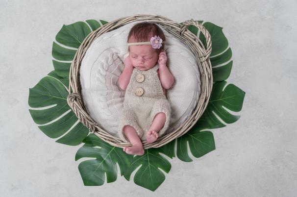 Jennifer-Luecker-baby-fotos.jpg