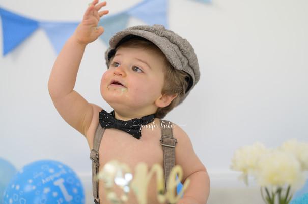JenniferLuecker-Kinderfotografin-Kerpen.jpg