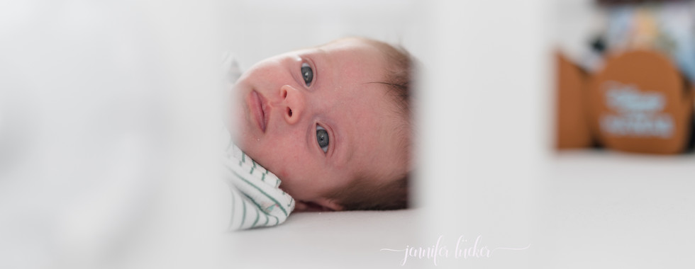 Jennifer-Luecker-3617.JLIjpg.jpg