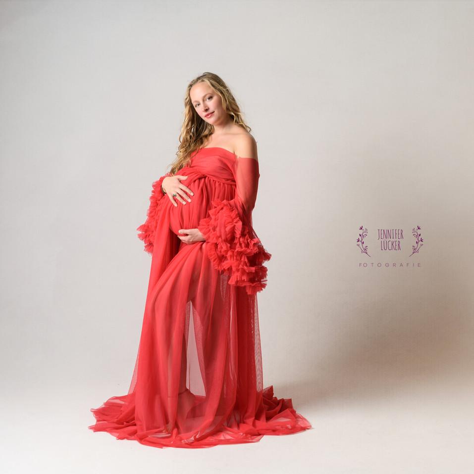 JeniferLuecker-besondere-schwangerschaftsfotografie.jpg