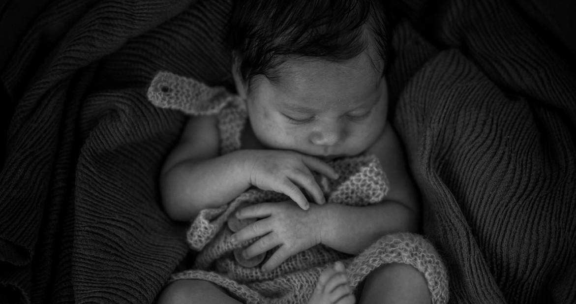 Neugeborenenfotografie kerpen düren