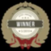 AFNS Award Auszeichnung