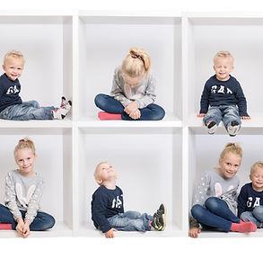 Collage Box.jpg