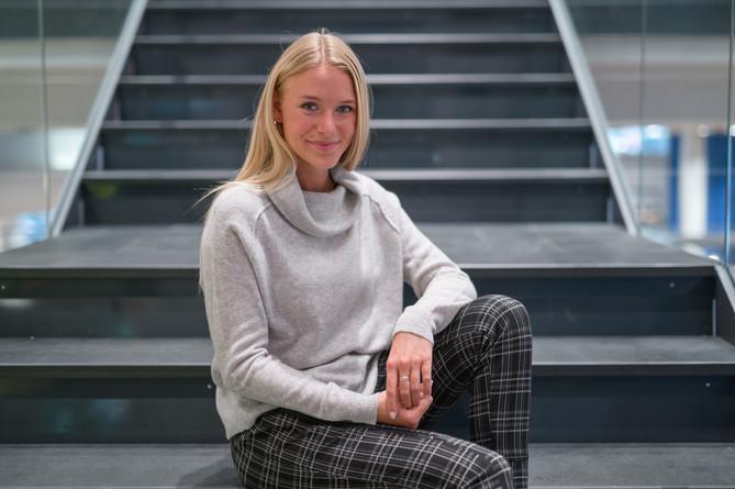 Jennifer-Luecker-6011.jpg