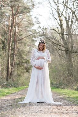 JenniferLuecker-Schwangerschaftsfotos in Kerpen.jpg