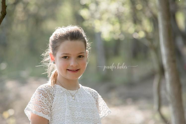 Jennifer-Luecker-4324.jpg