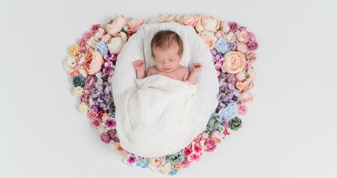 Jennifer-Luecker-babyfotoshooing-kerpen.jpg