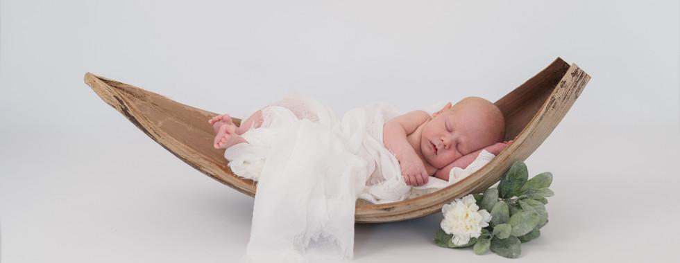 Jennifer Lücker-Babyfotografie.jpg