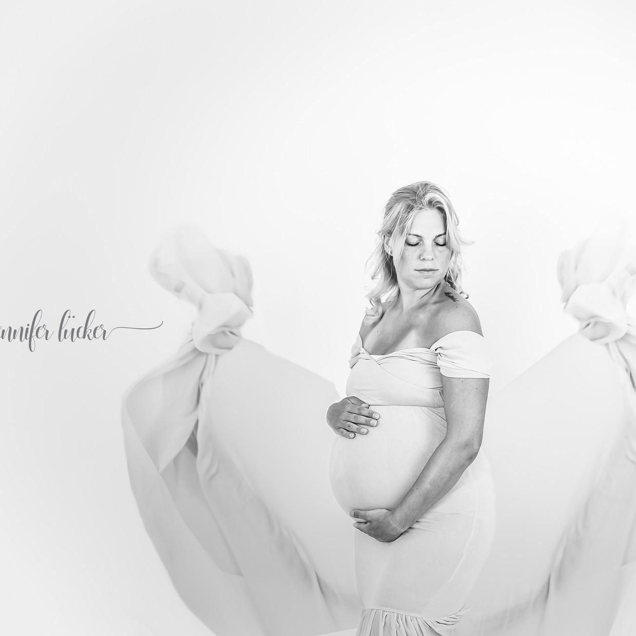 Jennifer_luecker-Schwangerschaftsfotografie-köln-.jpg