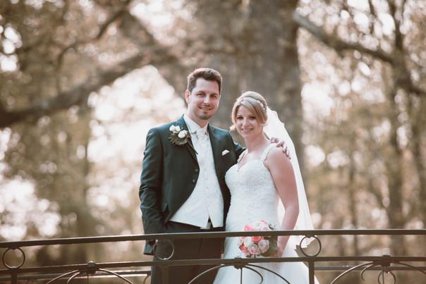 Jennifer-Lücker-Hochzeitsfotos-Kerpen.jpg