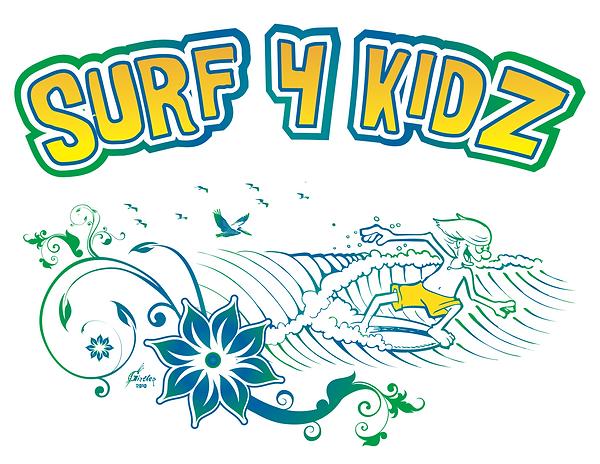 surf4kidzColor.png