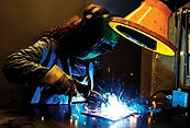 RIH - stock - woman welder copy.jpg