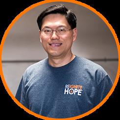 Hoon Dokko, Instructor