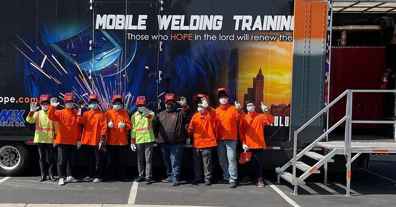 RIH - Mobile - Class Photo - Fri Sept 2021_edited.jpg