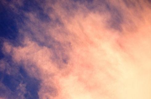 cloudseep.jpg