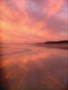 pinksunset.jpg