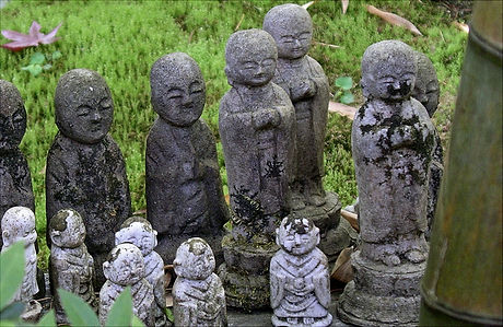 littlebuddhas.jpg