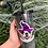 Thumbnail: Rescue Dogs Are Magic Sticker