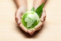 climatisation narbonne lezignan carcassonne economie d'energies