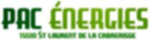 PAC ENERGIES VERT.jpg
