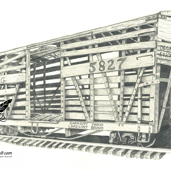 Train Car Pencil 1 Watermark.jpg