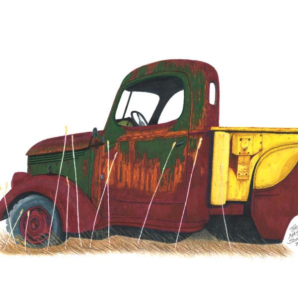 Old Pickup 1.jpg