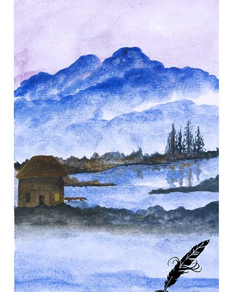 Mountain Watercolor 1 Watermark.jpg
