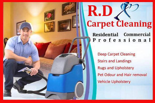 Carpet Cleaning Flyer.jpg