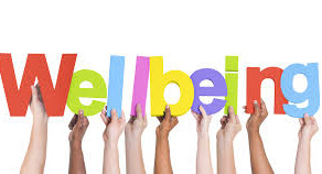 What Does Well-being Even Mean?