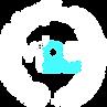 white logo no tagline -.png