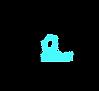 Black - logo -no tag under. png.png