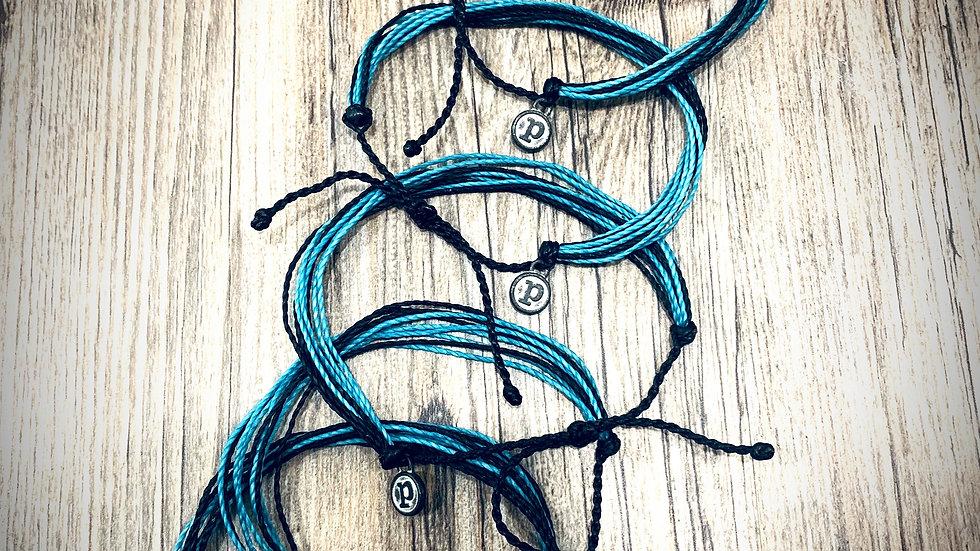 VIBE THEMED - Pura Vida Bracelets