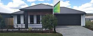 Stroud-Homes-Brisbane-West-Avoca-227-Sum
