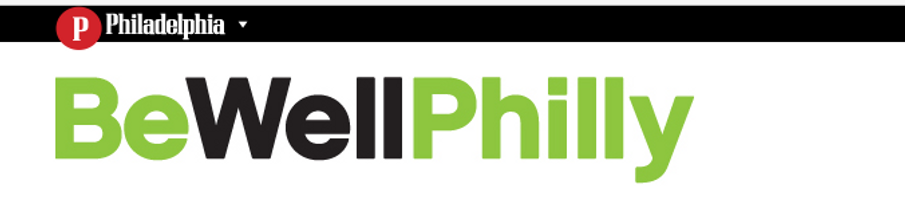 be-well-philly-header.png