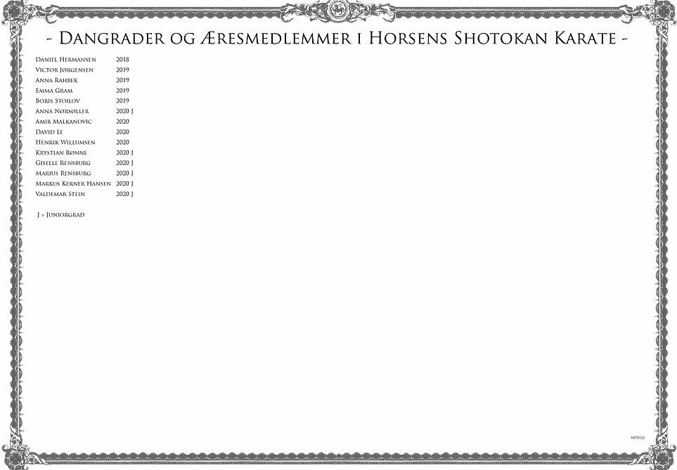 DANBÆRER HSK - 070121-2.jpg