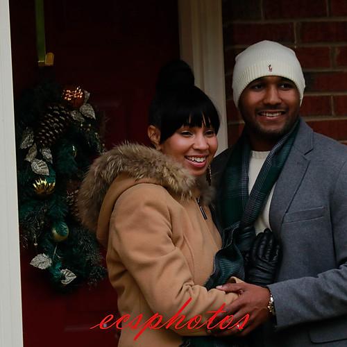 Gilmore Christmas
