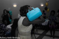 Rara 60th BIRTHDAY-12