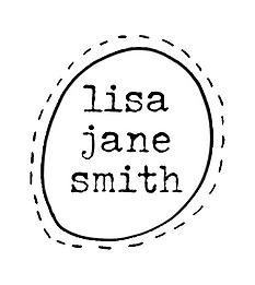 logo ljs2.png