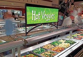 Wegmans-Prepared-Foods-1.jpg