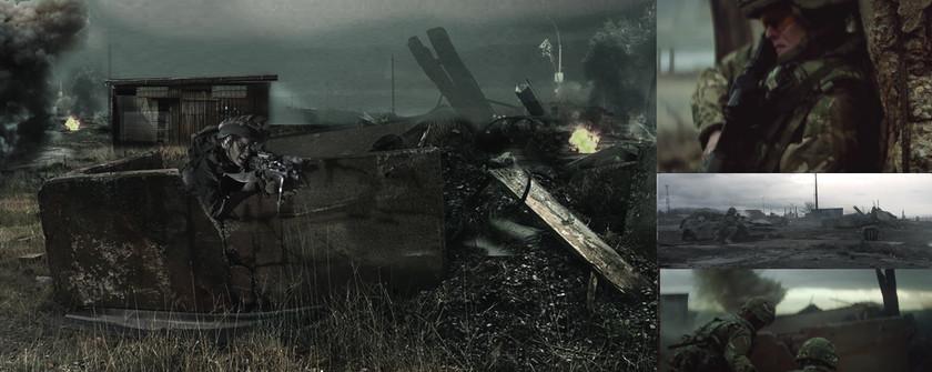 ARMY  CONCEPT DRAWINGS  1 UKTV.jpg