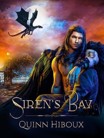 Siren's Bay Cover High.jpg