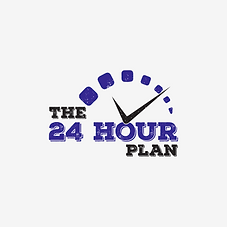 The-24-Hour-Plan-Logo.png
