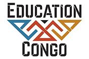 ec-logo-new.png