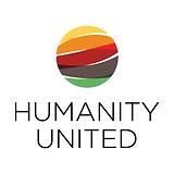 hu-logo-vertical.png