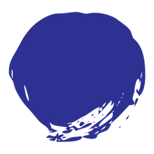 858255_BrushStroke-Circle-1A_101520.png