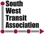 SWTA_Logo.jpg