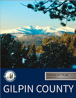 Gilpin County Cover.jpg