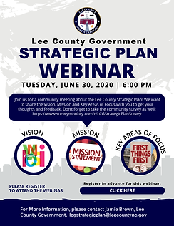 Lee County Webinar Flyer with Link.png