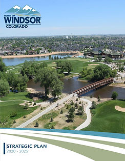 Windsor Strategic Plan Cover.JPG